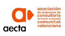 Nos asociamos a AECTA