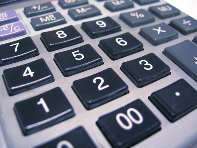 calculadora-cuatro-numeros