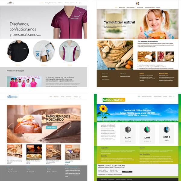 Mi clasificación de productos para vender por internet (enlace a las fuentes)