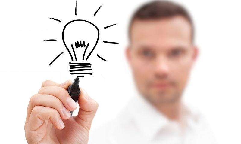 idea-proyecto-startup