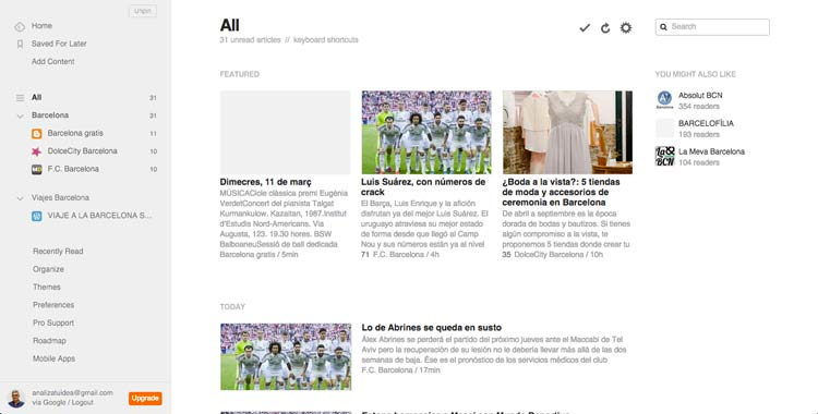 Feedly.6