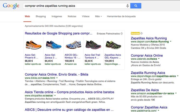 como-funciona-google-busqueda