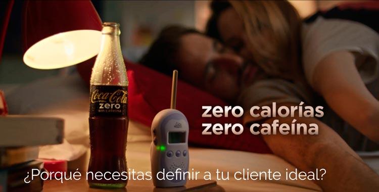 cliente-ideal-cocacola-zero