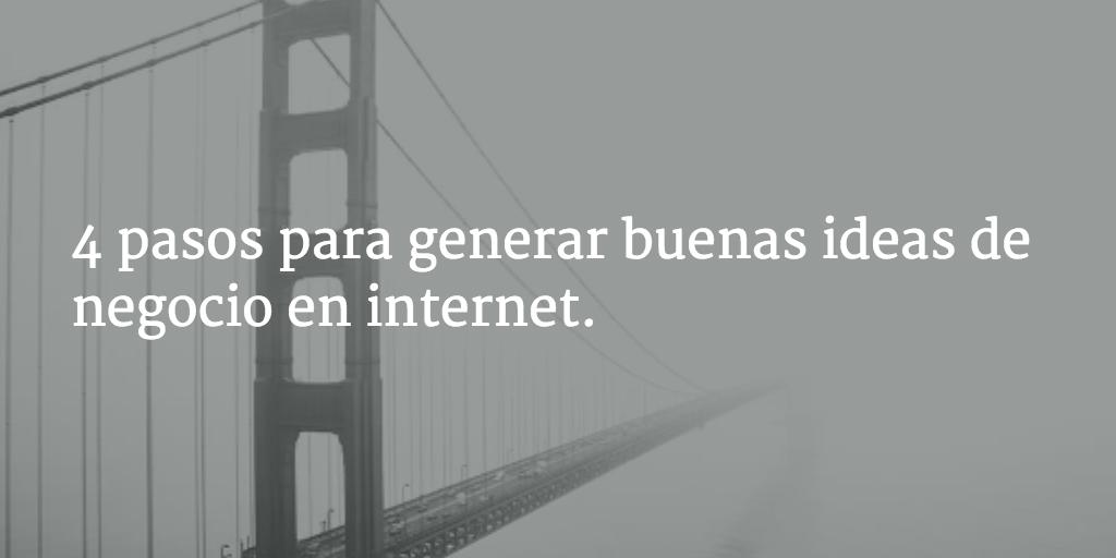 generar-buenas-ideas-negocio-internet
