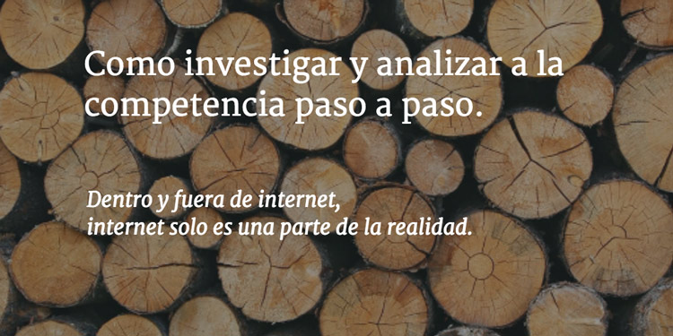 investigar-analizar-competencia-internet