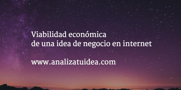 viabilidad-economica-idea-internet