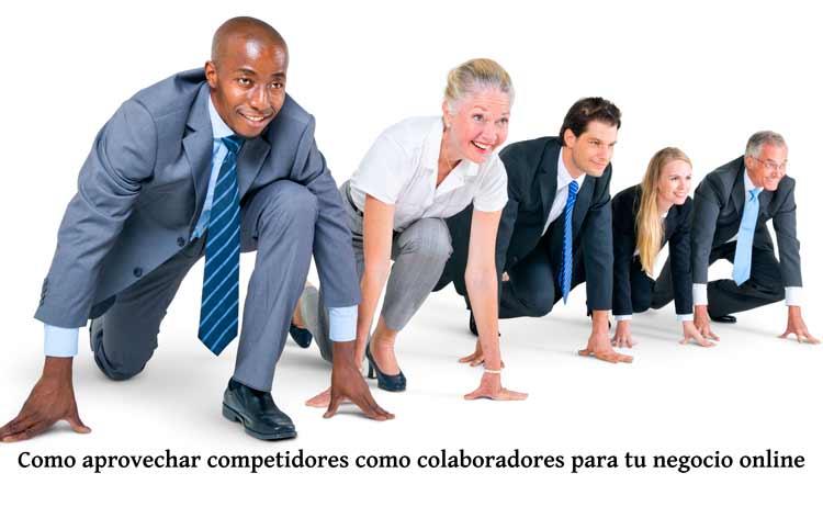 competidores-colaboradores-coopetidores