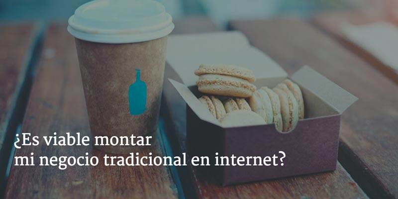 negocio-tradicional-internet