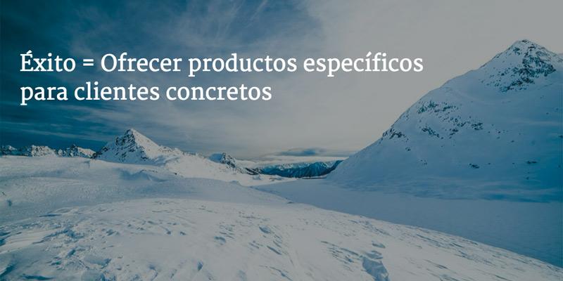 productos-especificos-clientes-concretos