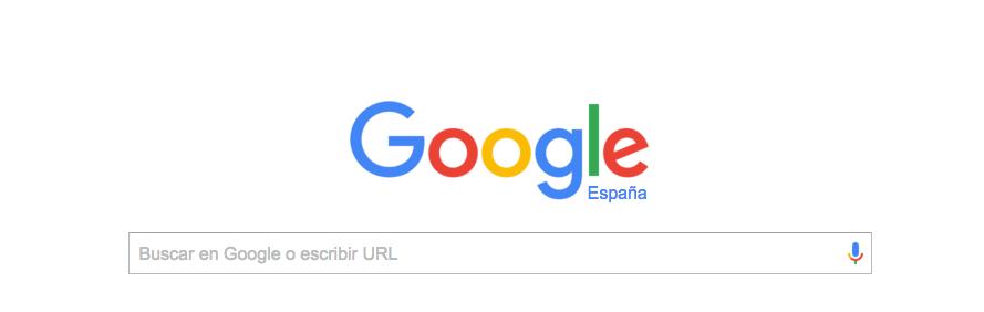 Tráfico directo y tráfico de búsqueda