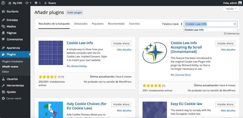 crear-pagina-web-wordpress-plugins-buscar