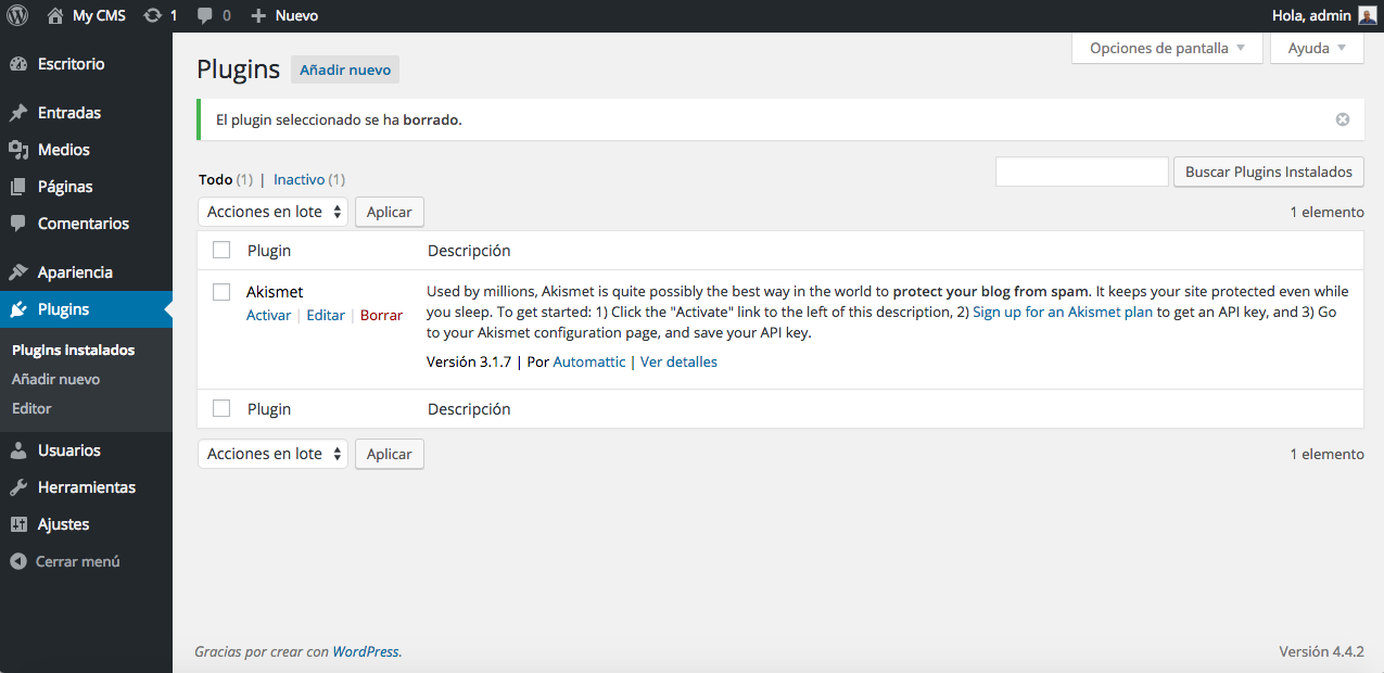 crear-pagina-web-wordpress-plugins