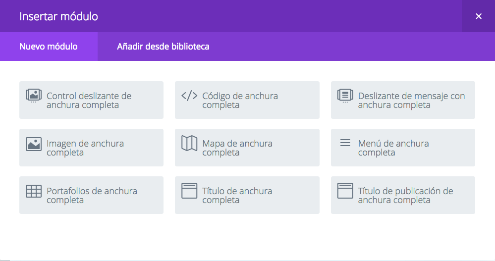 divi-theme-wordpress-seccion-ancho-completo-modulos