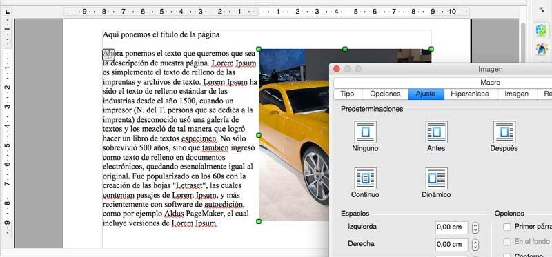 divi-theme-wordpress-trabajar-sin-divi